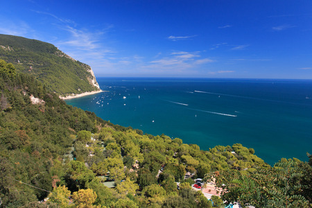 Sirolo - Conero Riviera