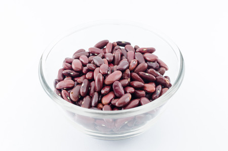 Red Beans photo