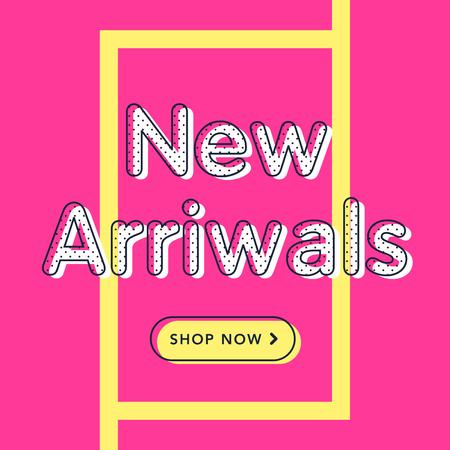 Verkoop webbanners sjabloon voor speciale aanbiedingen advertentie. Vloeibare kleuren in verschillende vormen. Nieuwkomersconcept voor internetwinkels promo. Nieuwkomers UI  UX-designelementen.