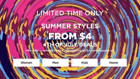 Sale web banners template for special offers advertisement. Discount offer. Super Sale concept. Liquid colors shapes with the hot text.4th July concept for online stores and banners