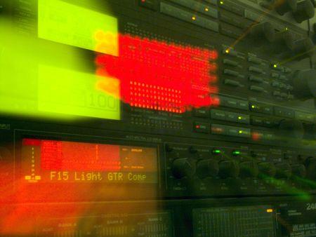 light efx