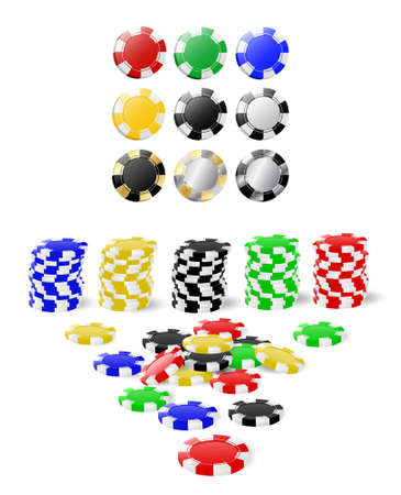 token: token
