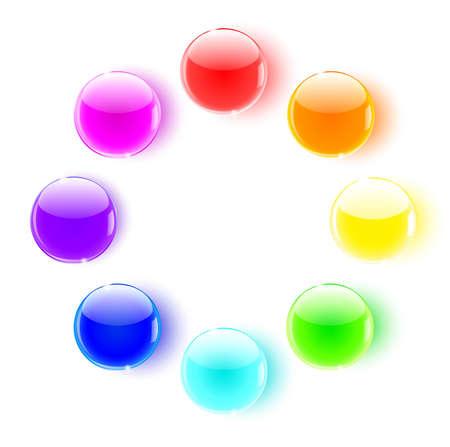 color�: couleur circle2