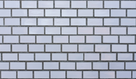 building tiles photo