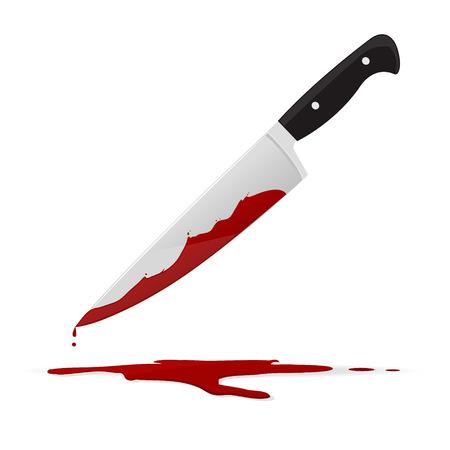 칼을 든 피