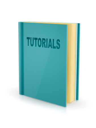 Tutorials Book