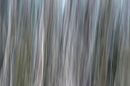 arte abstracto: Fondo. Abstracci�n. L�neas borrosas. Panning.Toning Vertical.