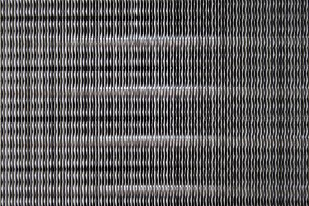 aluminum texture:  Aluminum texture