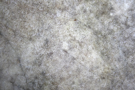Old Marble Texture Stock Photo - 10534290