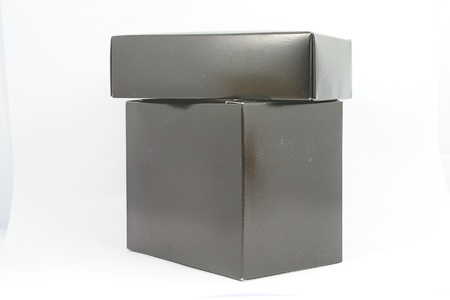 Black Box photo