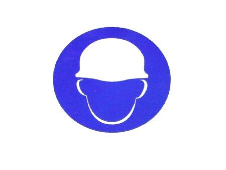 label (Hat) photo