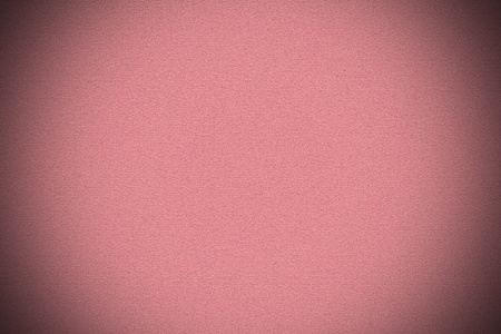 pink grunge background Stock Photo - 11108453