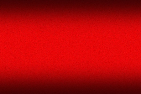 free images stock: red grunge background Stock Photo