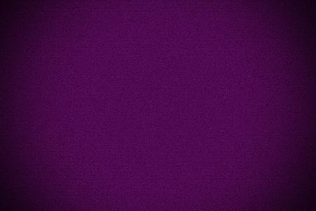 violeta: Vintage fondo violeta