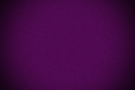 vintage violet background Stock Photo - 11153028