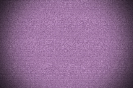 vintage violet background photo