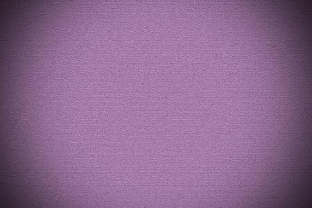 vintage violet background Stock Photo