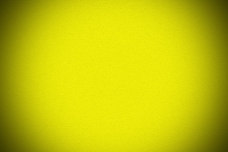 yellow grunge background  photo