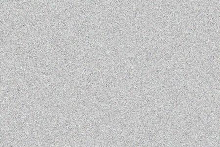 vintage gray background Zdjęcie Seryjne