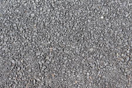 grit: asphalt