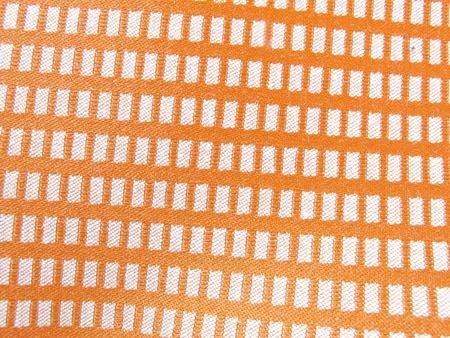 cloth texture photo
