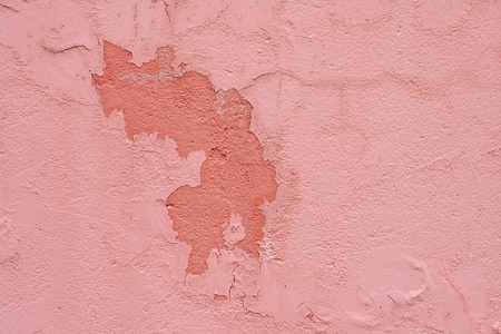 old color wall texture Stock Photo - 11617046
