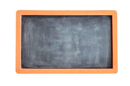old black board photo
