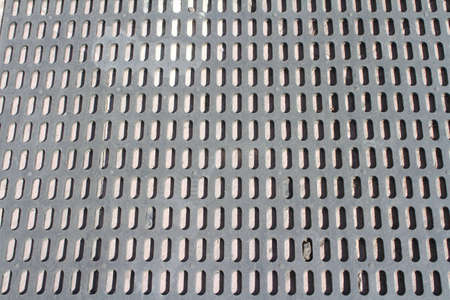 Synthetic rubber texture photo