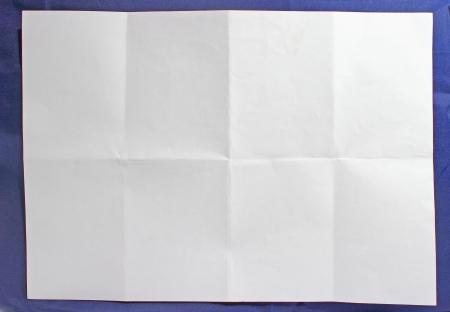 Paper texture Stock Photo - 14675315