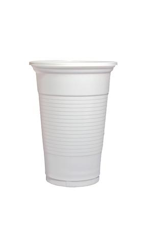 plastic Glass photo