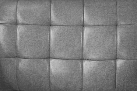 Leather texture Stock Photo - 15214608