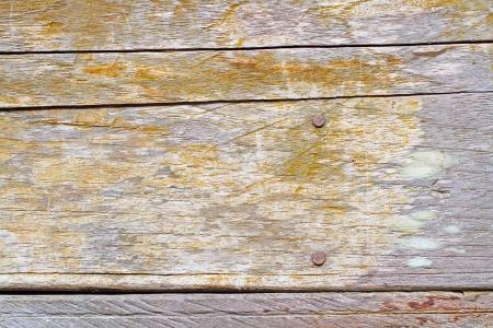 old wood texture Stock Photo