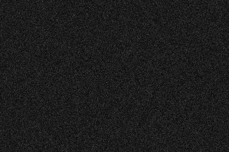 black grunge background photo
