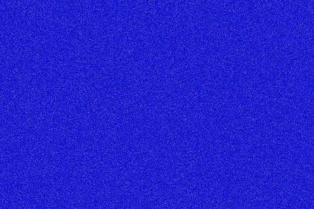 blue grunge background Stock Photo - 16645711