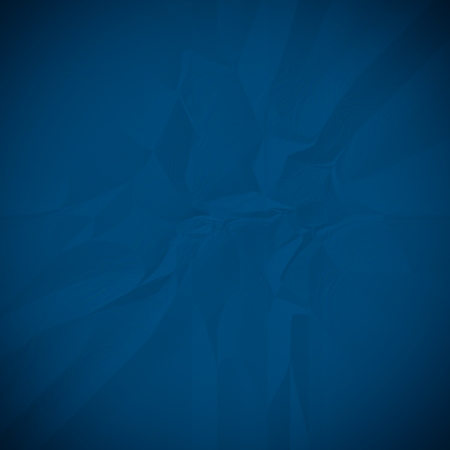 blue background photo