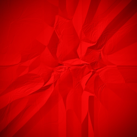 background stationary: red background Stock Photo