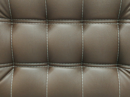 leather texture background surface