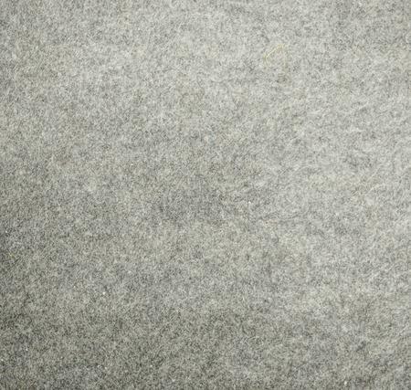 velvet: velvet texture Stock Photo