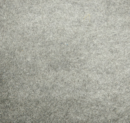 velvet texture Stock Photo