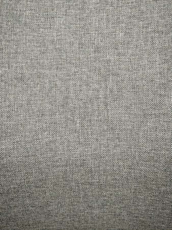 fiber texture Stock Photo