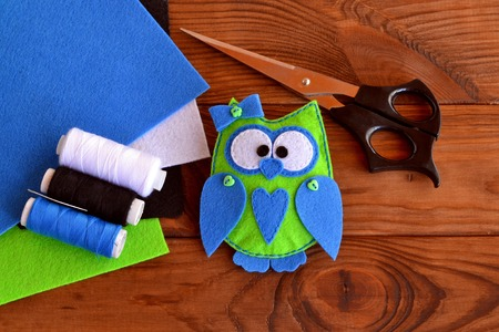 Nett Leicht Spielzeug Muster Zu Nähen Ideen - Schal-Strickende ...