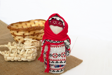 muñecas rusas: Muñeca popular, motivo popular