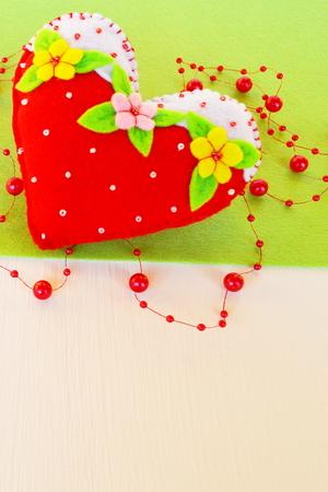 Valentines day homemade crafts. Valentines day crafts. Valentines day crafts for preschoolers. Cute homemade valentines day gifts
