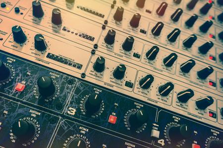 media equipment: Sound Recording Equipment Media Equipment. Recording studio.