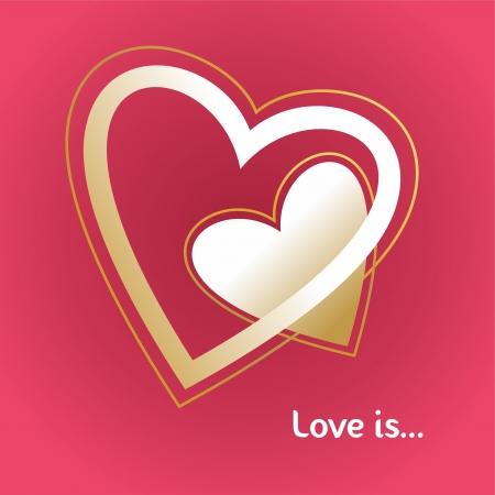 Gift card  Valentine s Day