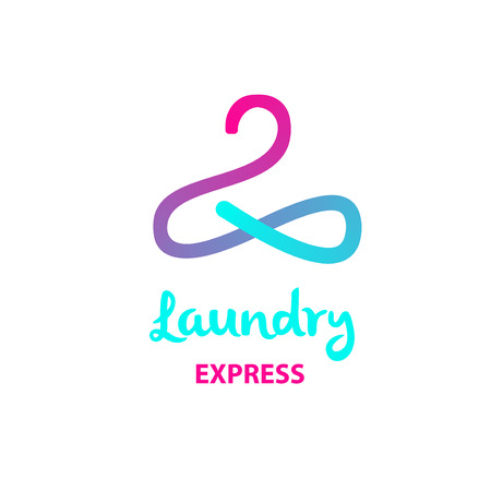 Eco, lavadero empresarial de eficiencia energética.
