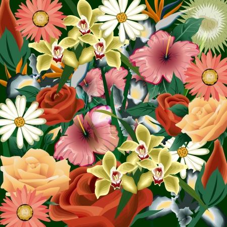 wallpaper: illustration