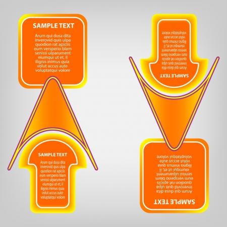 Vector illustration Stock Vector - 16032907
