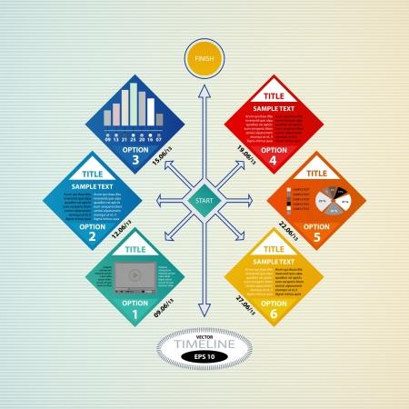 gráfico: ilustra Ilustração