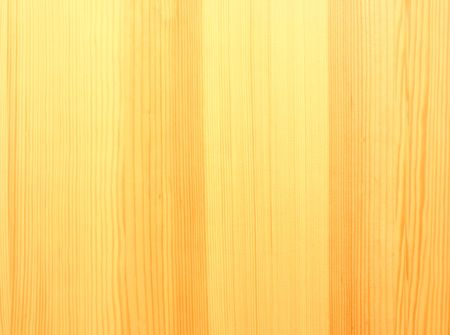 Close up of pine, wooden surface. Good for a background photo